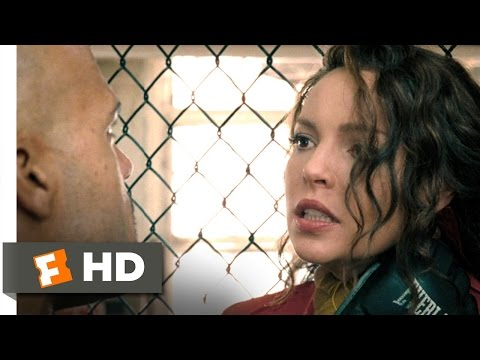 One For The Money (3/11) Movie CLIP - Rescued From Ramirez (2012) HD