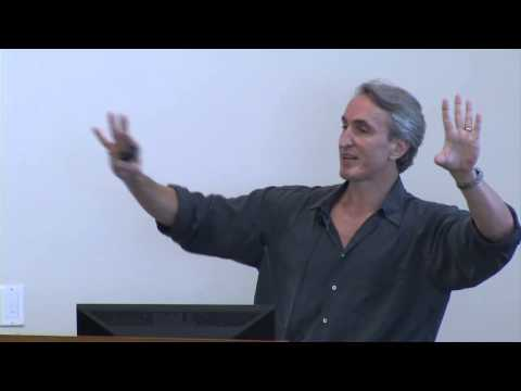 AHS12 Gary Taubes Calories vs Carbohydrates: Clearing up Confusion over Competing Obesity Paradigms