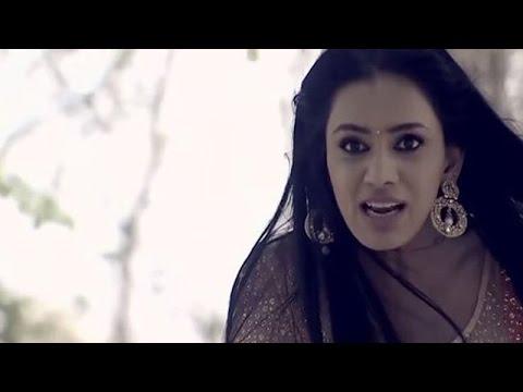 Ishaani REVEALS Ritika's Pregnancy?