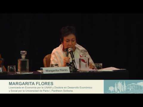 Seminario Alexander Schejtman (bloque 3) / Panel Seguridad Alimentaria y Discusión