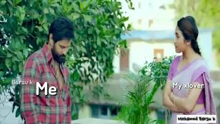 New love sataus tamiletv shows,eenadu television,padutha theeyaga,super2,dhee Jodi,jabardasth,extra