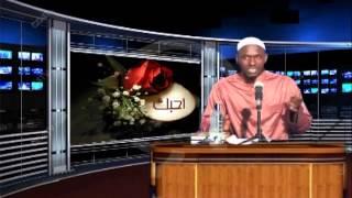02  Sh.Abdulhakim Muhadarra Furaa Qalbii Lameenii