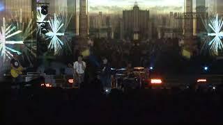Video KONSER PANGGUNG UTAMA JFK 2019- SOLIDARITAS OREN MP3, 3GP, MP4, WEBM, AVI, FLV Juni 2019
