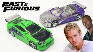 Nonton Fast And Furious Mitsubishi Eclipse Casting Review Film Subtitle Indonesia Streaming Movie Download