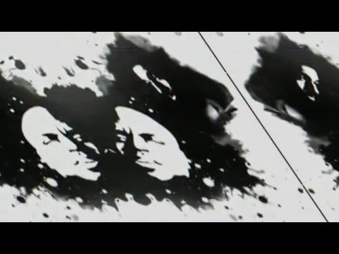 Gnarls Barkley - Crazy (High Quality - Video & Sounds)