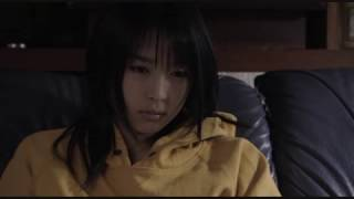Video 13 Real Asian Horror Stories (Eng Sub) MP3, 3GP, MP4, WEBM, AVI, FLV Februari 2019