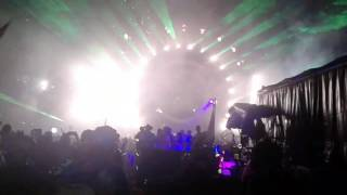 Video EDC Orlando 2017-Day 2 download in MP3, 3GP, MP4, WEBM, AVI, FLV Mei 2017