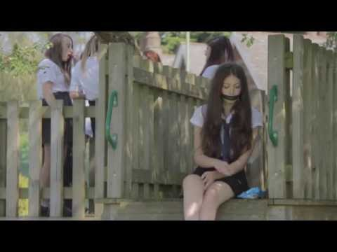 Concerned that too many young people are staying quiet when they have a mental health issue, a group of Fixers from Kent want to encourage others to talk about their problems. They've helped create this film to show the benefits of speaking up and seeking support.