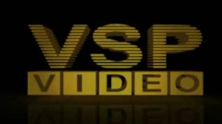 DUBROVNIK WEDDING VIDEO - VSP VIDEO