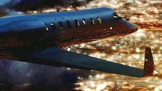 Video A Shocking Plane Crash in Busy Downtown Mexico City MP3, 3GP, MP4, WEBM, AVI, FLV Maret 2019