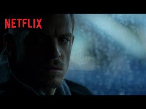 The Killing Saison 4   Bande-annonce VF   Netflix France