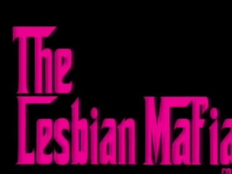 The Lesbian Mafia ~ Show #57 ~ How Can a Fish Look Like a Horse? (preview)
