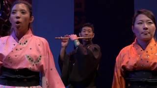 Nonton Shototsu (2016) Film Subtitle Indonesia Streaming Movie Download