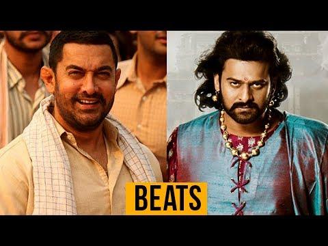 Aamir Khan's Dangal Beats Bahubali 2 The Conclusio