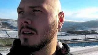 SOILWORK - Checking in from Scottish Islands