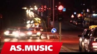 Alban Skenderaj - Eklips (Official Video HD)