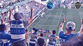 Galinheiro #CanalGeralCelesteNoYoutube 02/07/2017 - 16:00hrsCruzeiro 1x3 Frangas Musica: La Viela - Capitulo 6 - All InNOSSAS REDES SOCIAIS: SITE: http://www.lojageralceleste.com.br/FACEBOOK: https://www.facebook.com/GeralCelesteCruzeiroTWITTER: https://twitter.com/_GeralCelesteINSTAGRAM: https://www.instagram.com/geralceleste/REDES SOCIAIS GUSTAVO:INSTAGRAM: https://www.instagram.com/gustavaog10/TWITTER: @GuhLuzOficial