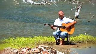 Clip de Geová Costa, com a música Vagalume, encerramento do programa Cafundó exibido pela TV Assembléia...