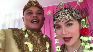Video Nikah Lagi??? Doain Langgeng yaaa MP3, 3GP, MP4, WEBM, AVI, FLV November 2017