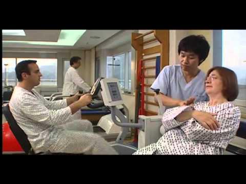 Международный Медицинский Центр Чхонсим