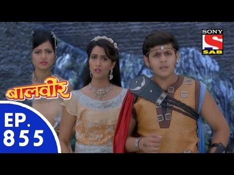 Video Baal Veer - बालवीर - Episode 855 - 23rd November, 2015 download in MP3, 3GP, MP4, WEBM, AVI, FLV January 2017