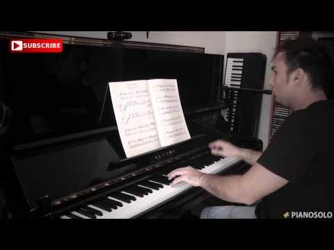 Polacca in Sol minore (KK II a/1) - Chopin