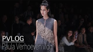 Download Video Keseruan BACKSTAGE JFW !! #PART 2  | Paula Verhoeven MP3 3GP MP4