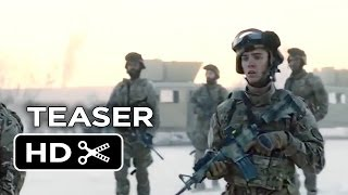 Nonton Monsters  Dark Continent Teaser Trailer  2014    Sci Fi Movie Hd Film Subtitle Indonesia Streaming Movie Download