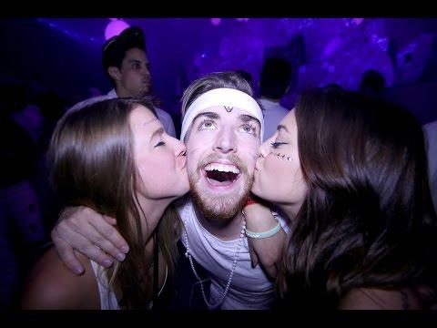 What Happens at Music Festivals?