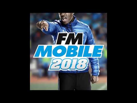 20 Football Manager 2018 Wonderkids