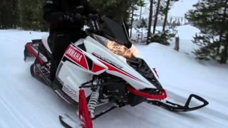 9. STV 2016 Yamaha Viper LTX