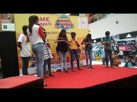 Video Anchor Pooja Game for kids download in MP3, 3GP, MP4, WEBM, AVI, FLV January 2017