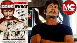 Video Cold Sweat | 1970 | Charles Bronson Movie MP3, 3GP, MP4, WEBM, AVI, FLV Juli 2019