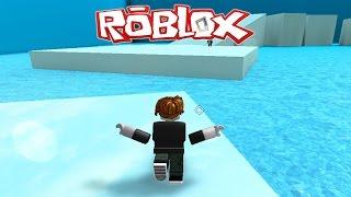Roblox / Speed Run 4 Game / Gamer Chad