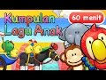 Download Lagu Lagu Anak Indonesia 60 Menit Mp3 Free
