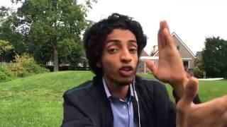 Ha iloobin in aad subscribe dhahdid, si aad ula socotid muuqaal walba oo cusub.