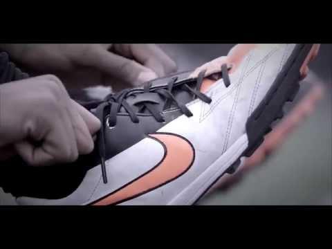Motivational Soccer Video