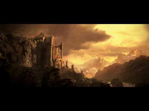 Diablo 3 clave del juego para pc