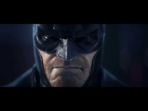 origins - Batman: Arkham Origins features an expanded Gotham City and introduces an original prequel storyline occurring several years before the events of Batman: Ark...