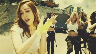 Download Lagu SNSD Funny Cut Edited Ver.  150609 ~ 150701 (Almost) Mp3