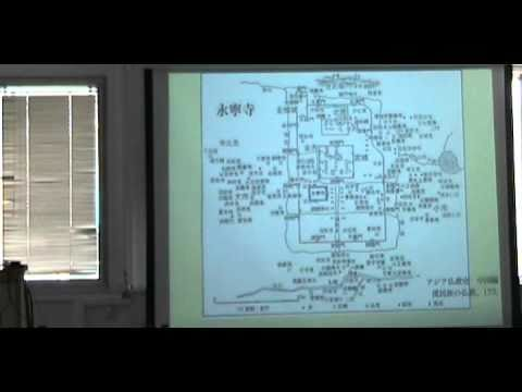 Die Hagiographie des Bodhidharma: Die Evolution eines mythischen Bildes und seine religiöse Bedeutung