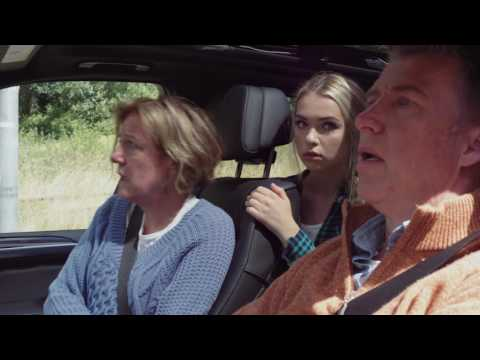 Hearing Loss Commercial - The Sounds of Life - NexGen Hearing
