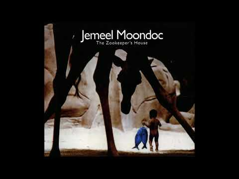 Jemeel Moondoc ‎– The Zookeeper's House (Full Album)