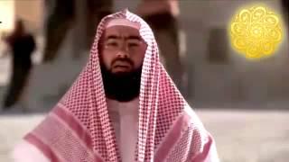 36/ 140 أساليب شتى لمجابهة الدعوة