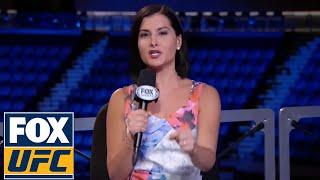 Daniel Cormier vs. Jon Jones 2   UFC 214 Preview by UFC on Fox