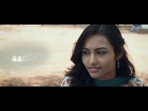 Official Full Length Trailer | JLT's The 'Other' Love Story