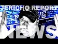 Download Video The Jericho Report Weekly News Briefing # 143 02/07/2015