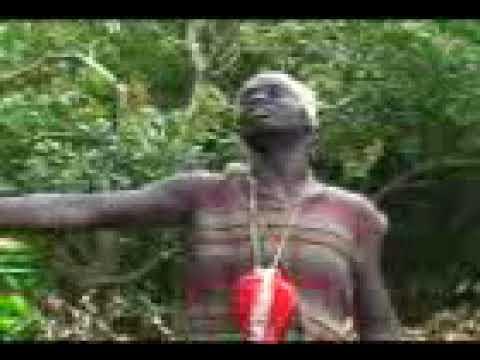 AGBENE part 2  Igala movie Idah, Anyigba