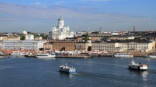 Helsinki Finland  city images : Helsinki, Finland