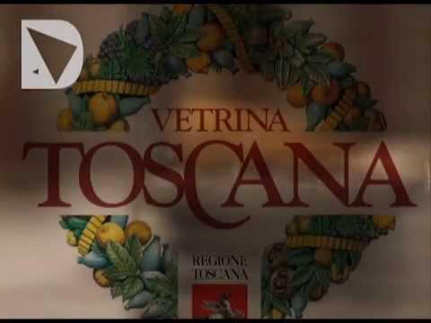 Vetrina Toscana - Il programma promosso da Regione e Unioncamere, per valorizzare ristoranti e botteghe alimentari che lavorano nel segno della tradizione enogastronomica toscana, utilizzando...